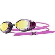 TYR TYR Blackhawk Racing Femme Polarized Goggles