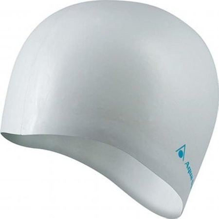 AquaSphere Aqua Sphere Swim Cap