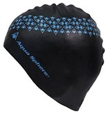 AquaSphere Aqua Sphere Swim Cap