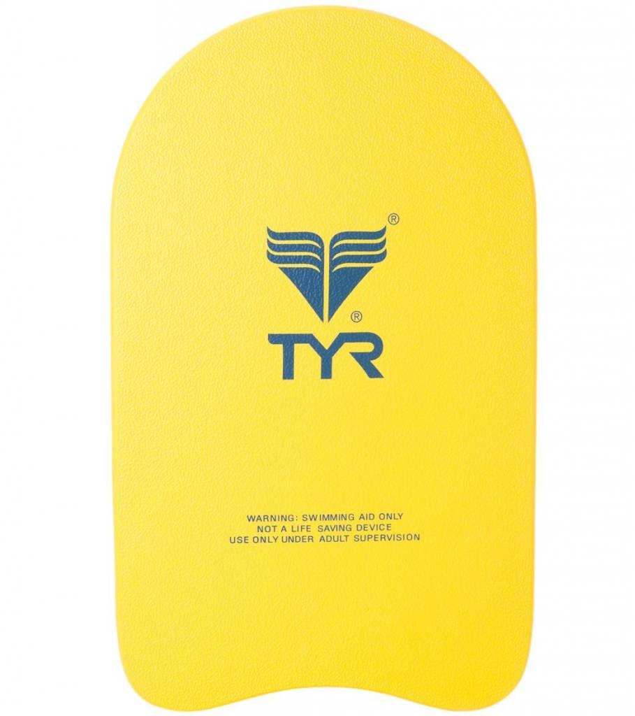 TYR TYR Classic Kickboard