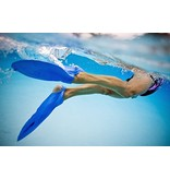 AquaSphere Aqua Sphere Alpha Swim Fins