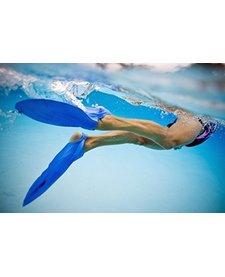 Alpha Swim Fins