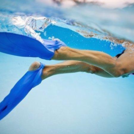 AquaSphere Aqua Sphere Alpha Swim Fins