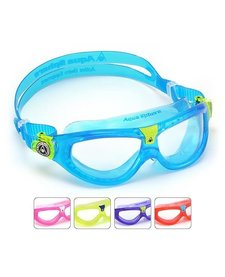 Aqua Sphere Seal Kid 2 Goggles