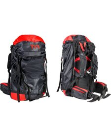Convoy Transition Backpack