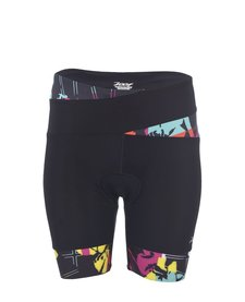 "Women's Ultra Tri 6"" Short"