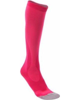 2XU North America 2XU Women's Compression Performance Run Socks WA2443e