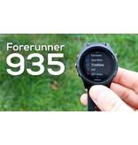 Garmin Forerunner® 935, Black