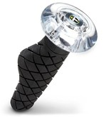 Trigger Point Trigger Point Hand-Held T-Roller