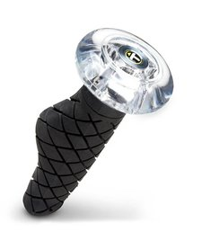 Trigger Point Hand-Held T-Roller