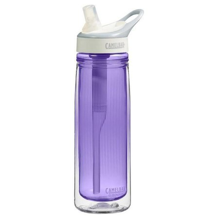 Camelbak GROOVE Insulated .6L