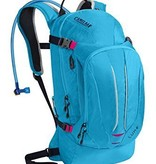Camelbak L.U.X.E.™ Hydration Backpack 100 oz.