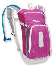 Mini M.U.L.E. Kids' Hydration Backpack 50 oz.