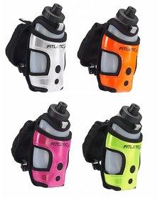 HydraPocket Handheld Hydration