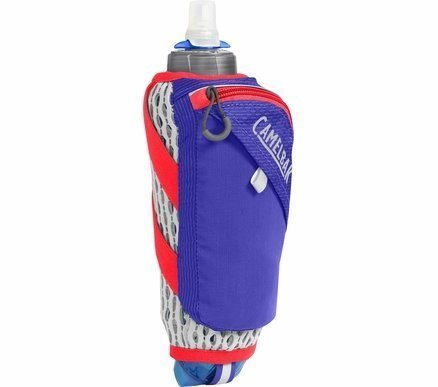 Camelbak ULTRA™ HANDHELD CHILL