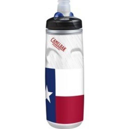 Camelbak CAMELBAK PODIUM CHILL - Flags, TX