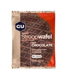 GU Stroopwafel