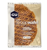 GU Energy Labs GU Stroopwafel Box of 16