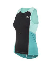 Pearl Izumi Women's Select Pursuit Tri SL Jersey
