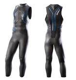 2XU North America 2XU Men's A:1 Active Wetsuit Sleeveless