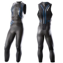 2XU Men's A:1 Active Wetsuit Sleeveless