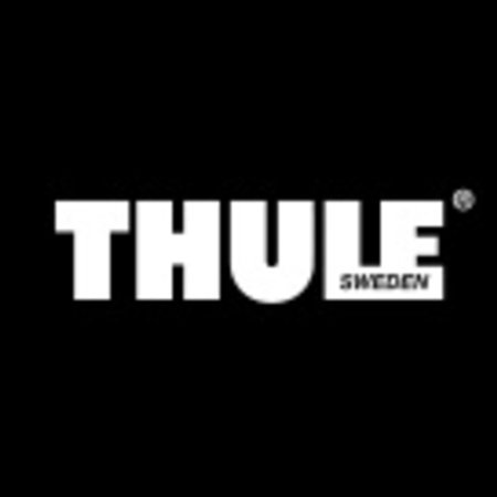 "Thule THULE Vertex Swing Away - 4 bike (2"" rec.)"