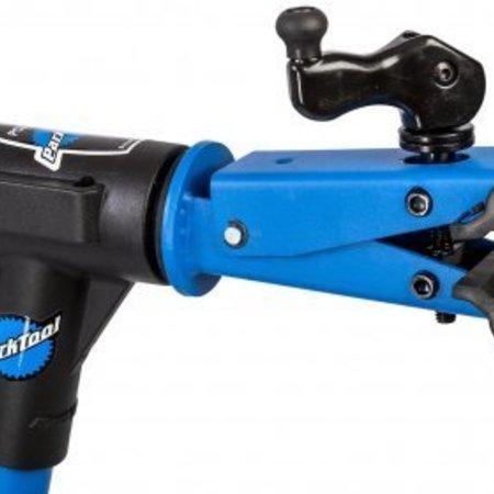 Park Tool PCS-10 Home Mechanic Repair Stand: Single