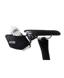 XLAB Aero Pouch 300 Black