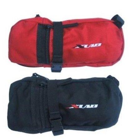 XLAB XLAB Mega Bag, Red