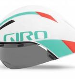 GIRO Aerohead MIPS