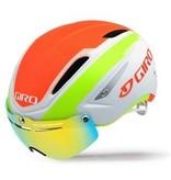 GIRO Air Attack Shield Cycling Helmet