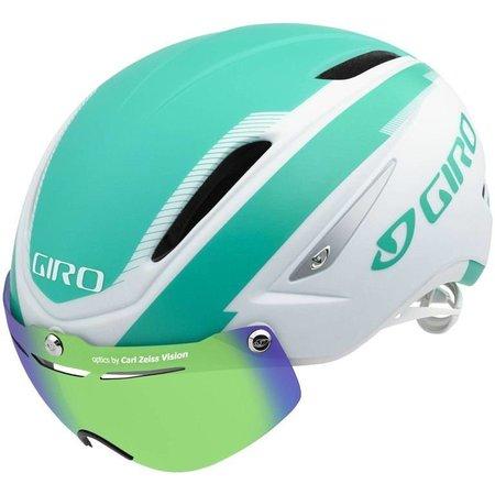GIRO Giro Air Attack Shield Cycling Helmet