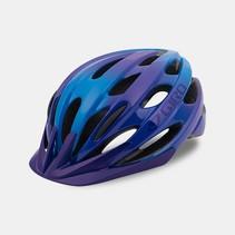 Verona Women's Universal Fit Cycling Helmet