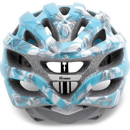 GIRO Verona Women's Universal Fit Cycling Helmet