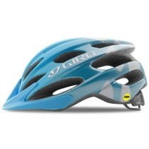 Verona MIPS Women's Universal Fit Cycling Helmet
