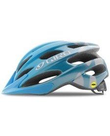 Verona MIPS Women's Universal Fit Cycling Helmet