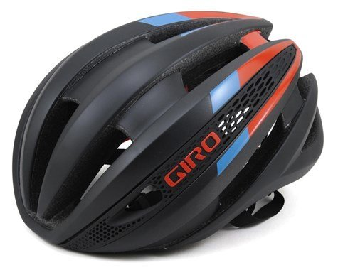 GIRO Giro SYNTHE Cycling Helmet