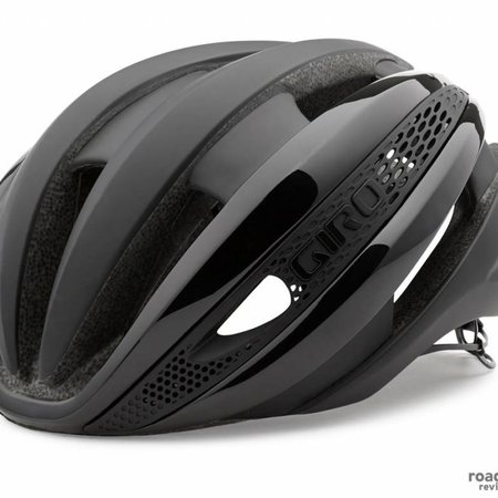 GIRO Giro SYNTHE Cycling Helmet