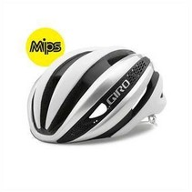 SYNTHE MIPS Cycling Helmet