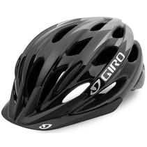 GIRO RAZE Youth Universal Fit Cycling Helmet
