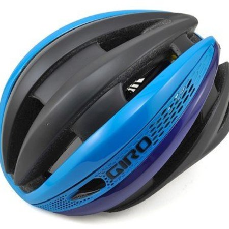 GIRO SYNTHE MIPS Cycling Helmet