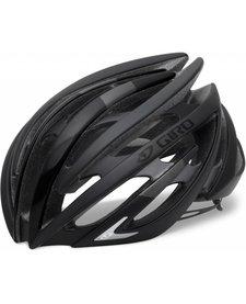 Aeon Road Helmet