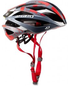 IONOS Cycling Helmet