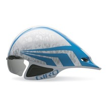 Selector Race Helmet