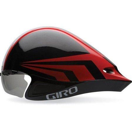 GIRO Selector Race Helmet