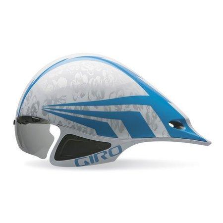 GIRO Giro Selector Race Helmet