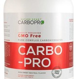 CarboPro CARBO-PRO