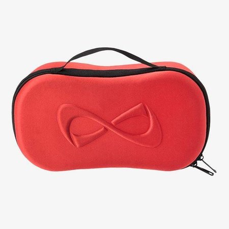 Nfinity Makeup Case