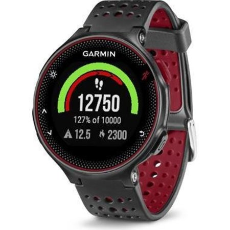Garmin Forerunner 235 Watch