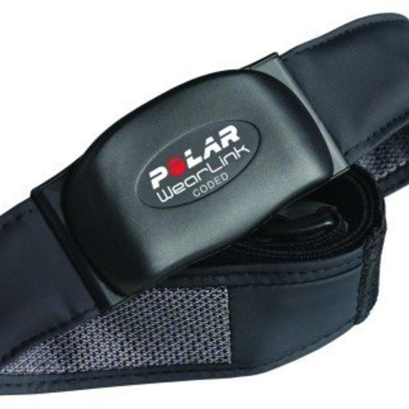 Polar WearLink+ Transmitter with Bluetooth Compatibility | Polar USA